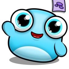 Activities of Meep - Virtual Pet Game