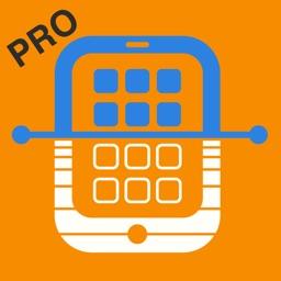 Mobi-Scan Pro