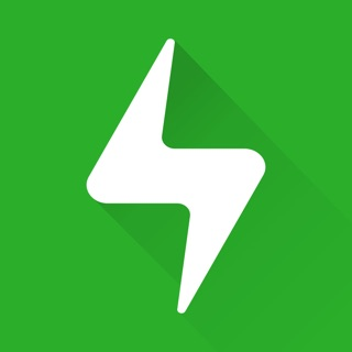 Xender: File Transfer, Sharing on the App Store