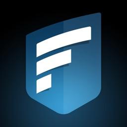 FileCloud™