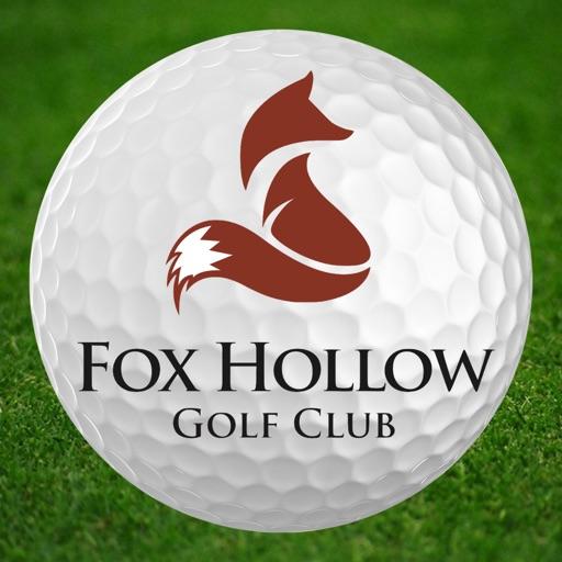 http://www.foxhollowgc.com/