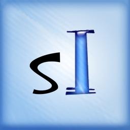 staticICE
