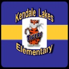 Kendale Lakes Elementary icon