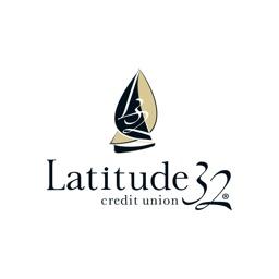 Latitude 32 CU Mobile