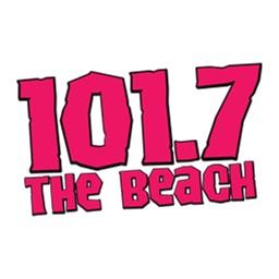 The Beach 107.1