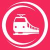 Indian Railways & IRCTC Info