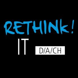 Rethink! IT