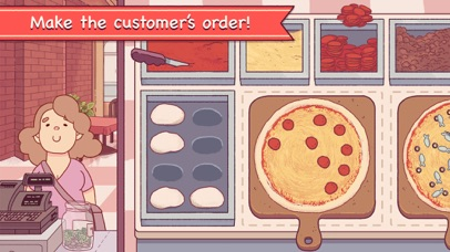 download Good Pizza, Great Pizza apps 4