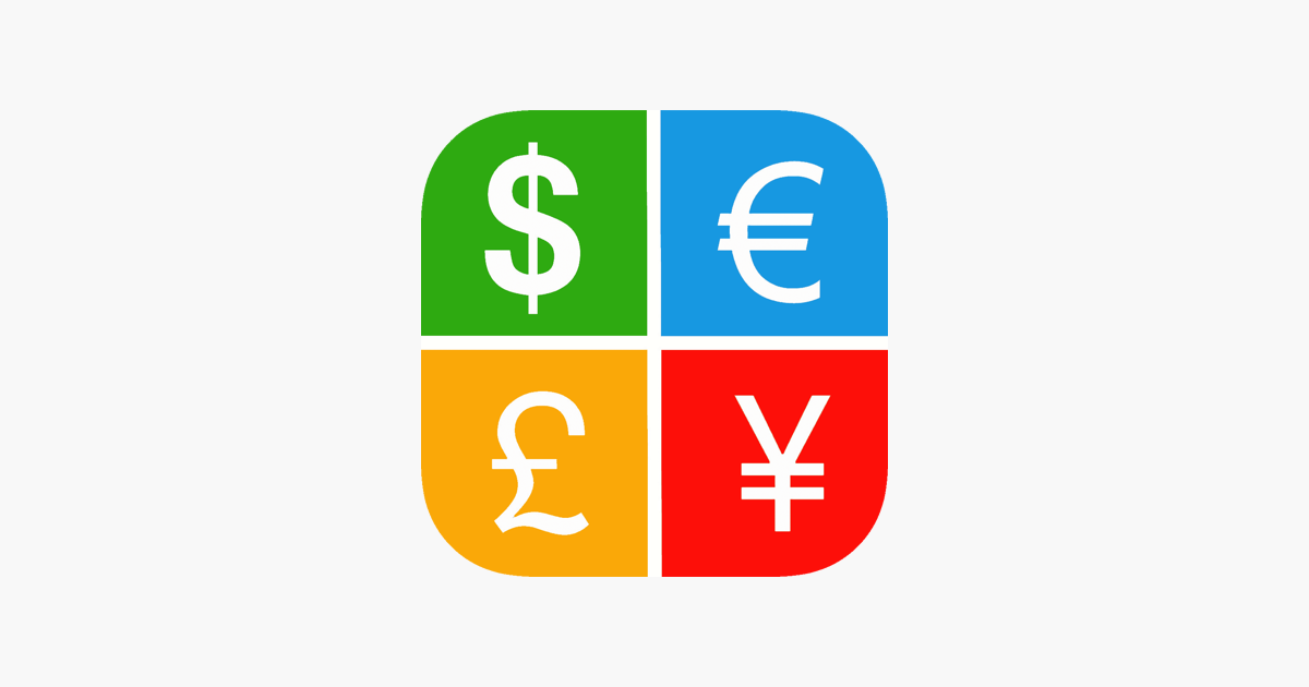 World Currency Converter Forex On The App Store