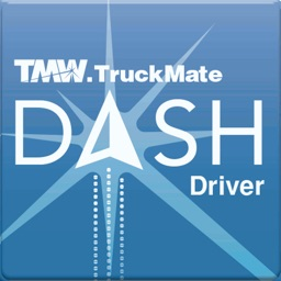 TruckMate DASH Driver