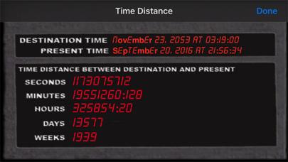 DeLoraen Time Circuitのおすすめ画像4