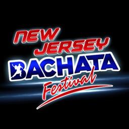 NJ Bachata Festival