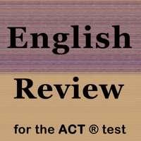 Codes for English for ACT® Test Lite Hack