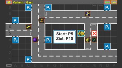 RoboBee baa screenshot four