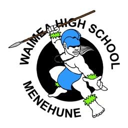 Waimea High School