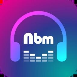 NBM플레이어