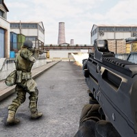 Codes for Modern Army : Counter Attack Hack