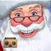 Santa Claus VR