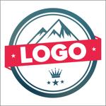 Logo Maker Font Design Creator