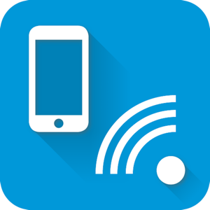 bt notice app in remote device - smart bluetooth app