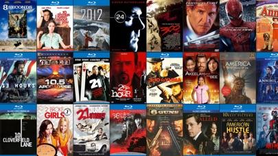download My Movies - Movie & TV