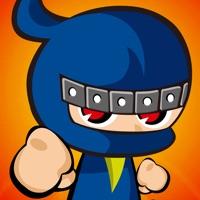 Codes for Ninja USA - Super Buster Hack