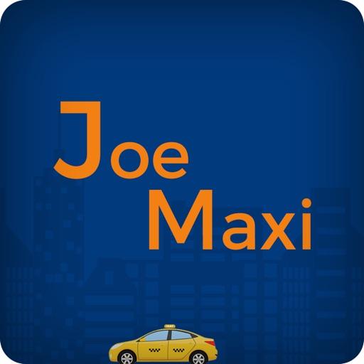 Joe Maxi Taxis