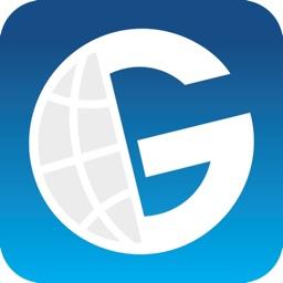 Global Token