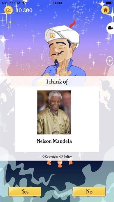 download Akinator VIP apps 4