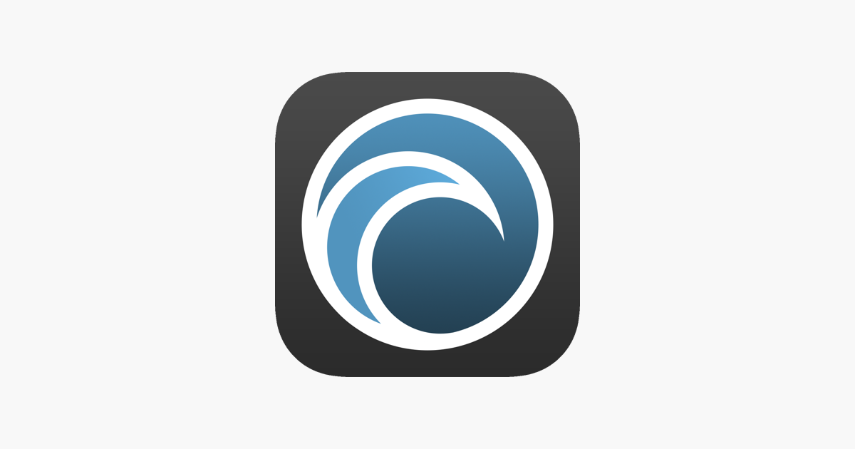 Tide Charts On The App Store