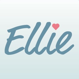 Ellie Healthcare
