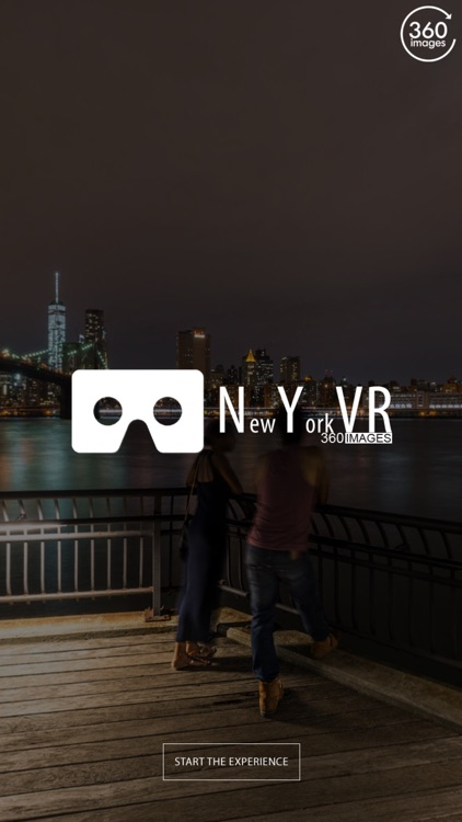 New York VR screenshot-4