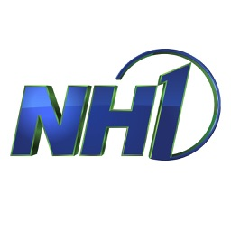 NH1 - Local News and Weather