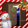 脱出ゲーム-クリスマスの危機アイコン