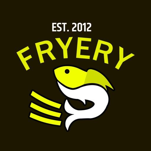 Fryery