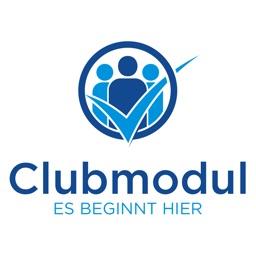 Clubmodul