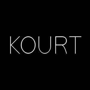 Kourtney Kardashian App ios app