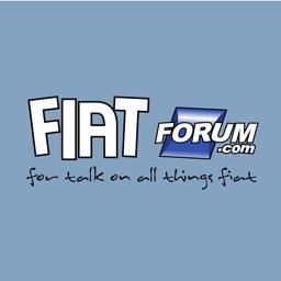 FIAT Forum