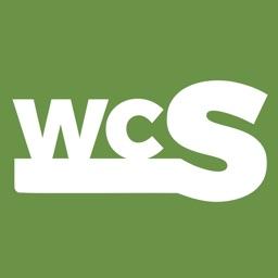 WCS-Mobile Technik