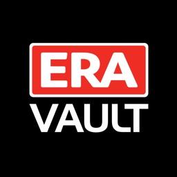 ERA Vault Alarm System