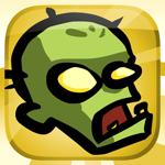 Zombieville USA Hack Online Generator