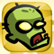 App Icon for Zombieville USA App in United States IOS App Store