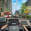Grand Bus Driving Simulator
