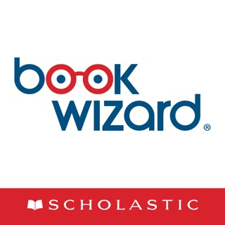 The dark side of dating scholastic
