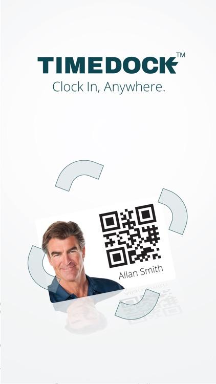 TimeDock