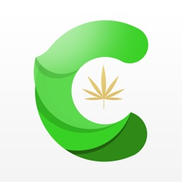 Canfinder - Cannabis community and directory