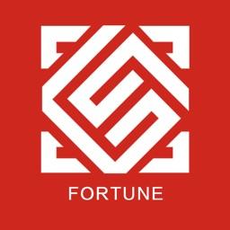 惠盈理财-金融投资理财平台