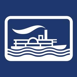 River City Bank Mobile Banking