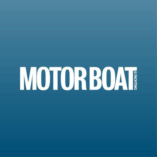 Motor Boat & Yachting INT