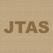 緊急度判定支援システム JTAS2017